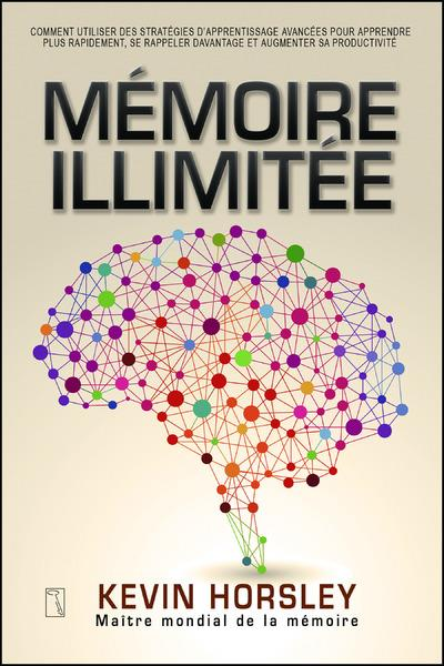 MEMOIRE ILLIMITEE
